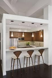 Small White Kitchen Design Ideas by Best 25 Kitchenette Ideas Ideas Only On Pinterest Kitchenette