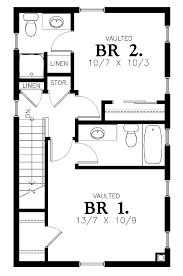 700 Sq Ft House Download 2 Bedroom Designs Plans Buybrinkhomes Com