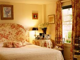 country style bedroom ideas beautiful pictures photos of