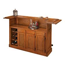 pictures of home bars home design ideas
