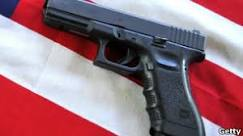 Como fica o debate sobre armas nos EUA após o massacre de ...