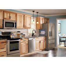 Kohler Kitchen Faucet Leaking Home Decor Kohler Kitchen Faucets Home Depot Replace Bathroom