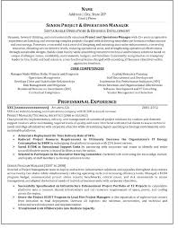 Google Resume Examples by Resume Template Google Samples Doc Simpleinvoicetop Inside 79