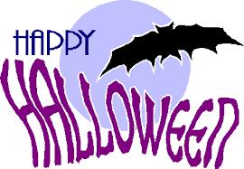 Halloween pictures Images?q=tbn:ANd9GcQGFMJrsNHyCG6JD56zVXRjncDr4a0XwSR-M0zbzvpaOdymL2Y&t=1&usg=__P9LKZhl9xPADMAQ4U_wpJryzE_E=