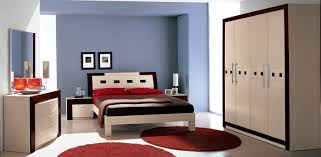 White Bedroom Furniture Sets For Adults Bedroom Furniture White Bedroom Packages Queen Bedroom Set