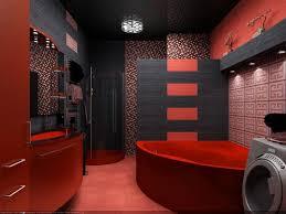 Bathroom Interior Design Ideas by Charming Bathroom Interior Design By Alexandra Klyamuris Home
