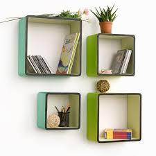 wall shelves decor u2014 unique hardscape design decorative shelving