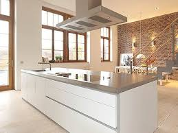 Best Kitchen Interiors Interior Design Kitchen Adorable Concept For Kitchen Product
