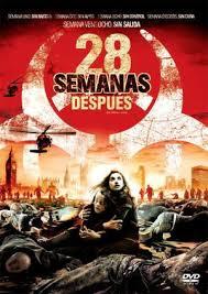 28 semanas después (2007)