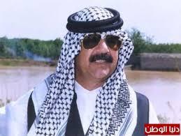 صور الشهيد القائد البطل صدام حسين Images?q=tbn:ANd9GcQGH9IYnDLNY6YCDdHZTmrVVBB8M_8oj4xEBYS2HBRucqUGFwQu