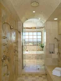 matt muenster u0027s 12 master bath remodeling must haves diy