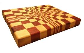 Cool Cutting Boards 3d Cutting Boards The Hungarian Workshop