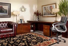 Chesterfield Sofa Sydney by Einstein Office Furniture Office Furniture By Dezign Furniture