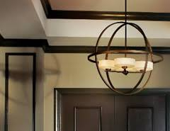 Foyer Chandeliers Lowes by Light Fixtures Free Download Simple Foyer Lighting Fixtures Foyer