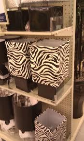 cheetah room decor design ideas and cheerful image of print