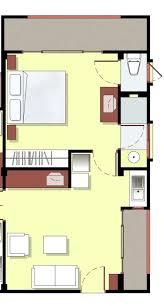 Bathroom Design Tool Online Kitchen Cabinet Design Tool Kitchen Cabinet Design Tool Playuna