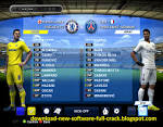 Update Pemain Pes 6 Isl Januari 2013 Mediafire