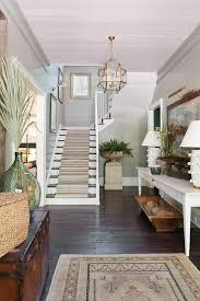 English Home Interior Design Great English Interior Full Size Of Home Design House Interior