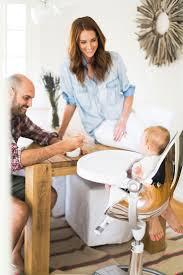 66 best oprema za bebe hranilice lezaljke kadice images on
