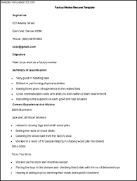 Resume Cover Letter Nursing Assistant Cover Letter And Resume Samples By Industry Monster Nursing Student Example