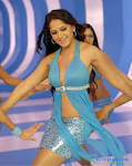 Indian Cine Masala: Actress Anushka Latest Sexy wallpapers