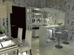 wet bar cabinets info fresh idea wet bar cabinets u2013 home design