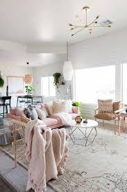 White Home Interiors A Preview Of Pantone U0027s Home Interiors Colour Trends 2018 U2013 Covet