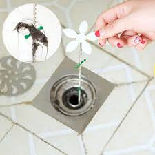 Unclog Bathtub Drain With Snake by Bathtubs Splendid Natural Remedy Clogged Bathtub Drain 106