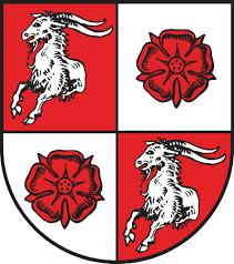 Dornbock