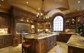 Luxury Kitchen Cabinets Manufacturers 20 Beautiful Kitchens With Dark Kitchen Cabinets Page 4 Of 4