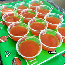 fireball jello shots socal mommy