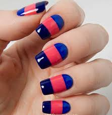 beautiful nail designs you can do at home ideas decorating