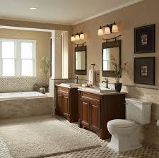 residential u0026 commercial kitchen bathroom u0026 plumbing fixtures dunn nc