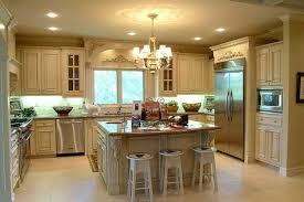 outdoor kitchen grill ideas warm home design