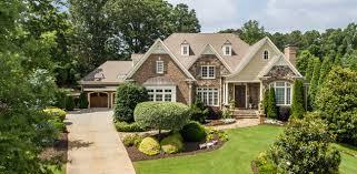 Nice Affordable Homes In Atlanta Ga Atlanta Rentals Houses U0026 Homes For Rent In Atlanta Georgia