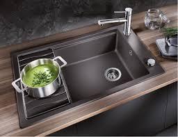 Facemedia Author At Fellini Designs Est Une Boutique Offrant Des - Italian kitchen sinks