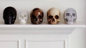 skull house decor skull home decor interior design home interior