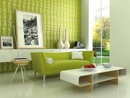 Rustic Wood Living Room Furniture Living Room Amusing Green Living Room Furniture Decorating With