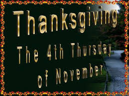 The History Of Thanksgiving Video Practice 1 Body Paragraph 1 Ppt Video Online Download