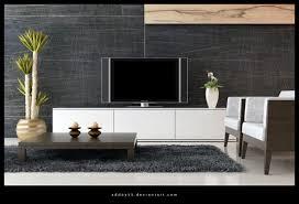 Minimalist Room Design Stylish  Modern Minimalist Living Room - Minimalist living room designs