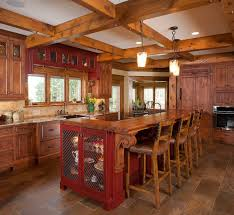 Creative Kitchen Island Ideas 100 Rustic Kitchen Islands For Sale Kitchen Island