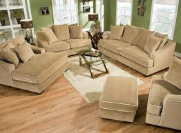 Living Room Settee Furniture by Fascinating Extra Deep Couches Living Room Furniture With Perfect