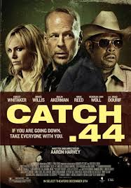 Truy Lùng 44 - Catch 44