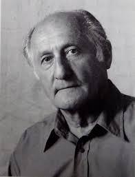 ზურაბ კიკნაძე – Zurab Kiknadze. ზურაბ კიკნაძე დაიბადა 1933 წლის 3 ოქტომბერს თბილისში; ... - p1010912