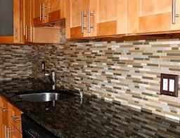 elegant copper kitchen backsplash hammered copper kitchen