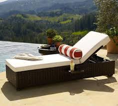 modern chaise lounge sofa timeless modern chaise lounge ideas that add stylish look ruchi