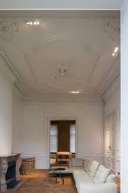 Drawing Room Interior Design by Best 25 Gypsum Ceiling Ideas On Pinterest False Ceiling Design