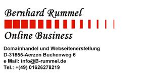 bernhard-rummel-online-business.jpg.gif - bernhard-rummel-online-business.jpg