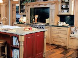 kitchen cabinet appealing custom rta cabinets for kitchen