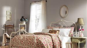 Color For Bedroom Bedroom Color Inspiration Gallery U2013 Sherwin Williams